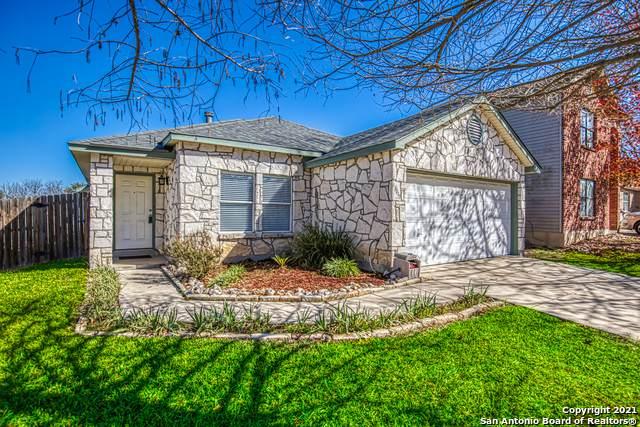 13419 Alder Creek Dr, San Antonio, TX 78247 (MLS #1504461) :: Neal & Neal Team