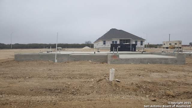 313 Otis Crossing, Cibolo, TX 78108 (MLS #1506700) :: Williams Realty & Ranches, LLC