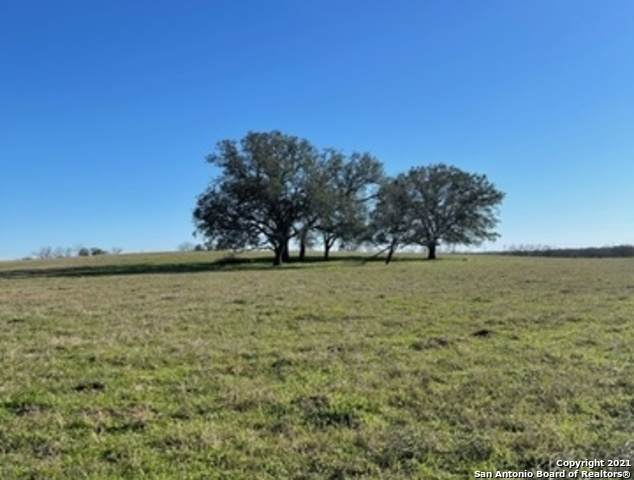 5054 N Fm 108, Wrightsboro, TX 78677 (MLS #1507143) :: The Mullen Group | RE/MAX Access
