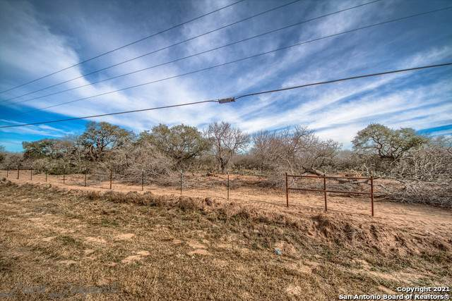 4944 State Highway 173, Bigfoot, TX 78005 (MLS #1507349) :: Sheri Bailey Realtor