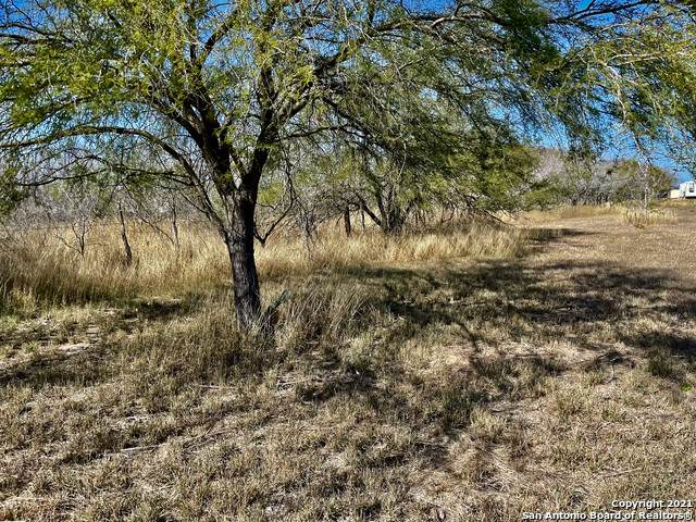 3182 Corgey Rd, Pleasanton, TX 78064 (MLS #1507707) :: Williams Realty & Ranches, LLC