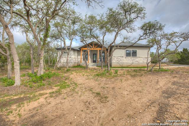 222 Stars And Stripes, Fischer, TX 78623 (MLS #1508591) :: 2Halls Property Team | Berkshire Hathaway HomeServices PenFed Realty