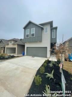 7907 Needle Creek, San Antonio, TX 78249 (MLS #1509163) :: Neal & Neal Team