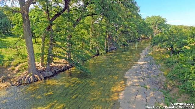 TBD State Highway 16 N, Bandera, TX 78003 (MLS #1509224) :: Vivid Realty