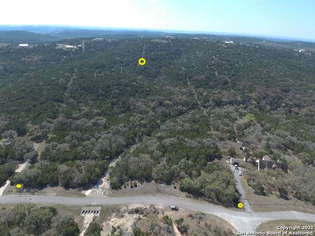 625 County Road 2763, Mico, TX 78056 (MLS #1509933) :: Williams Realty & Ranches, LLC