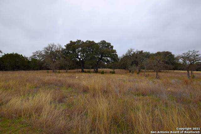 1A G Rio Azule, Pipe Creek, TX 78063 (MLS #1510816) :: The Mullen Group | RE/MAX Access