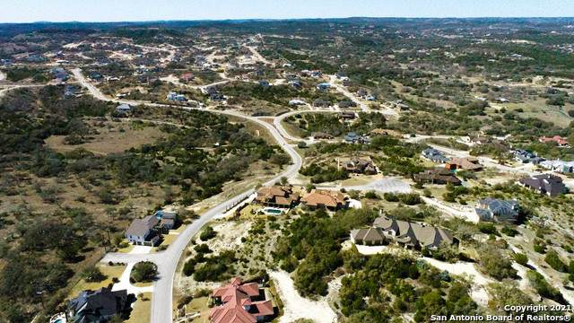 11007 Chittim Cyn, San Antonio, TX 78255 (MLS #1511281) :: JP & Associates Realtors