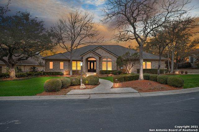 9 Kings Ml, San Antonio, TX 78257 (MLS #1511348) :: REsource Realty