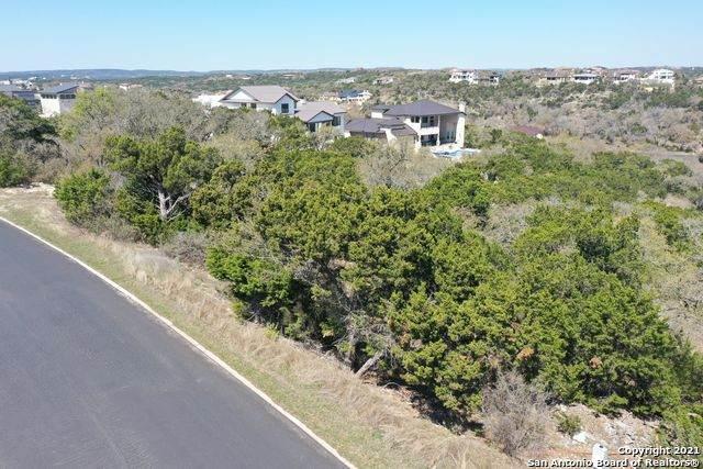 8511 Terra Mont Way, San Antonio, TX 78255 (MLS #1514440) :: Williams Realty & Ranches, LLC