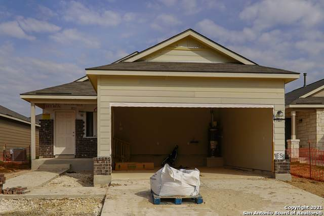 7219 Storms End, San Antonio, TX 78253 (MLS #1516686) :: Williams Realty & Ranches, LLC