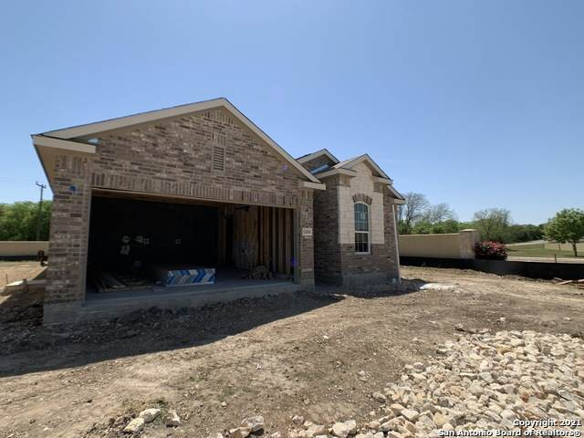 12614 Saverne Way, Schertz, TX 78154 (MLS #1517581) :: The Lopez Group