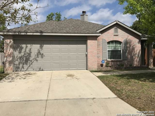 12519 Carriage Blvd - Photo 1