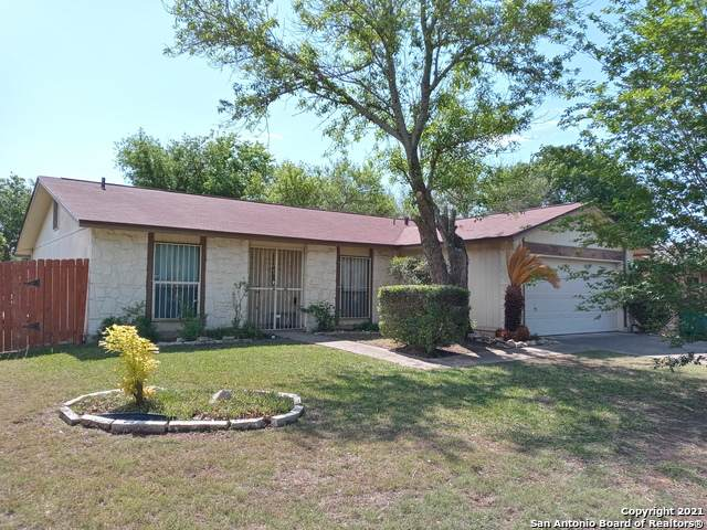 11742 Spring Rain, San Antonio, TX 78249 (#1518750) :: The Perry Henderson Group at Berkshire Hathaway Texas Realty