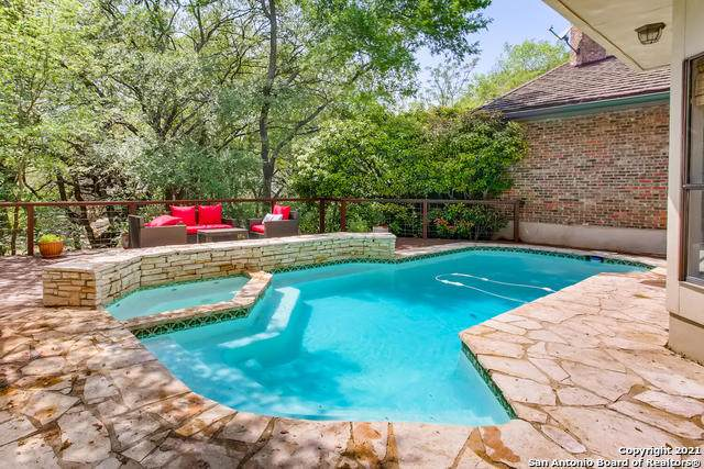 13731 Bluff Villas Ct, San Antonio, TX 78216 (MLS #1519688) :: EXP Realty