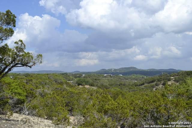 197 E Bear Springs Rd, Pipe Creek, TX 78063 (MLS #1521112) :: The Lopez Group