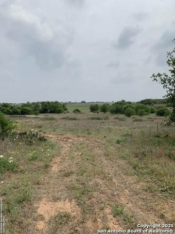 00 TBD Fm 1303, Floresville, TX 78114 (MLS #1521158) :: Carolina Garcia Real Estate Group