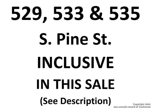 529 Pine St - Photo 1