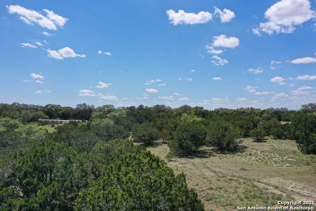 0 LOT 77 Tbd, Canyon Lake, TX 78133 (MLS #1521499) :: REsource Realty