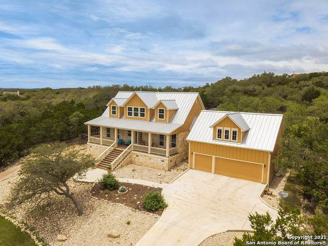227 Kellog, Fischer, TX 78623 (MLS #1521846) :: The Mullen Group | RE/MAX Access