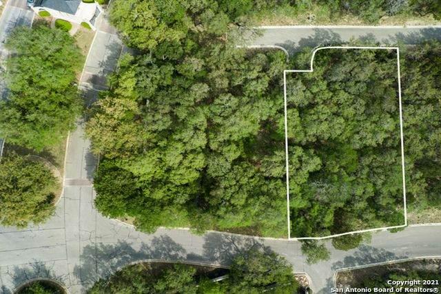 94 Regents Park, San Antonio, TX 78230 (MLS #1521953) :: Beth Ann Falcon Real Estate