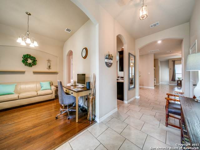 8739 Study Butte, San Antonio, TX 78254 (MLS #1522738) :: BHGRE HomeCity San Antonio
