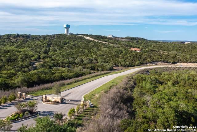 22223 Ravine Pass, San Antonio, TX 78255 (MLS #1523184) :: The Real Estate Jesus Team