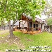 1130 Bluff Forest, San Antonio, TX 78248 (MLS #1523357) :: Keller Williams Heritage