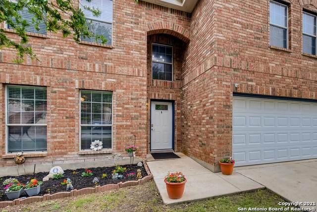 117 Farmview, Cibolo, TX 78108 (MLS #1524052) :: Carolina Garcia Real Estate Group