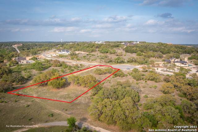 5978 Colin Ridge, New Braunfels, TX 78132 (MLS #1524365) :: The Castillo Group