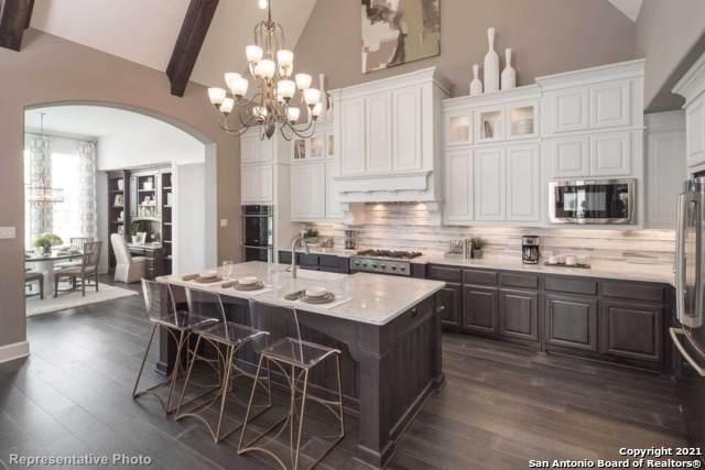 28616 Bull Gate, Fair Oaks Ranch, TX 78015 (MLS #1525776) :: The Glover Homes & Land Group