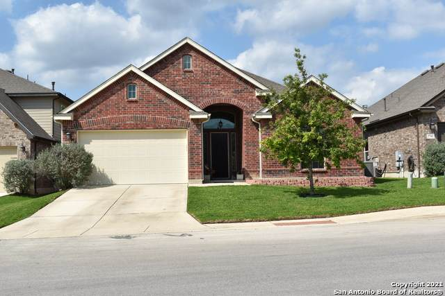 27106 Camellia Trace, Boerne, TX 78015 (MLS #1526125) :: Neal & Neal Team