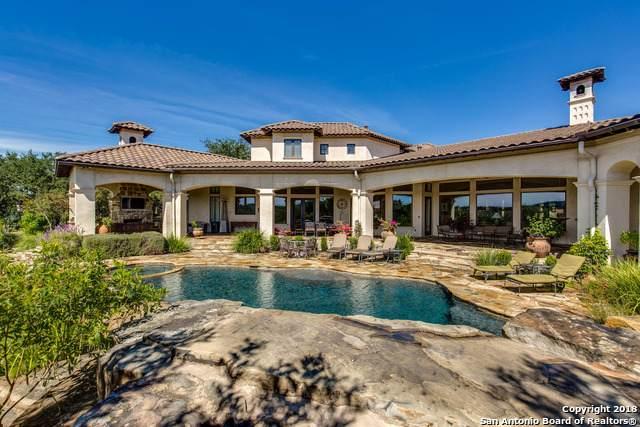 117 Well Springs, Boerne, TX 78006 (MLS #1526273) :: Concierge Realty of SA