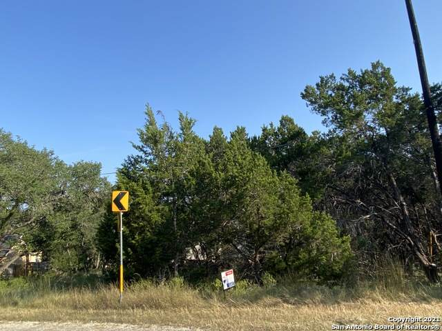 740 Ledgeview Dr, Canyon Lake, TX 78133 (MLS #1532907) :: The Mullen Group | RE/MAX Access
