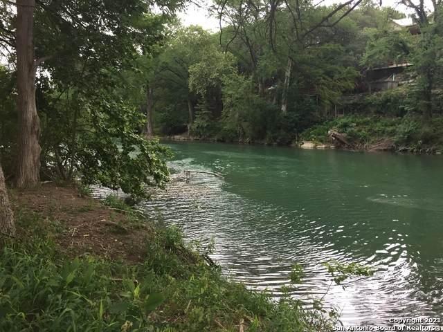 1543 Riada Drive, New Braunfels, TX 78132 (MLS #1533020) :: The Lopez Group