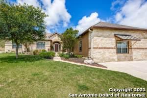58 Diamond Ridge, Boerne, TX 78006 (MLS #1533589) :: The Rise Property Group