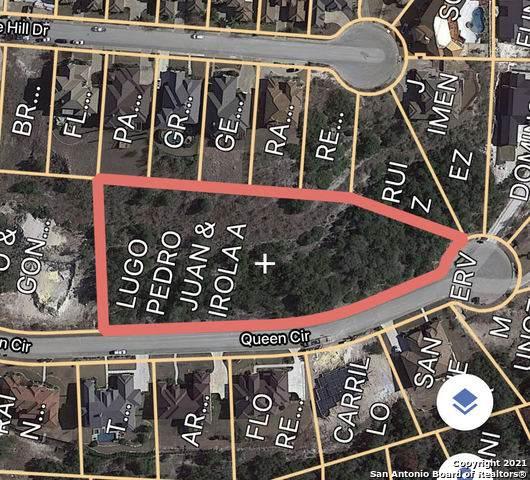 19718 Queens Circle, San Antonio, TX 78255 (MLS #1533738) :: Concierge Realty of SA
