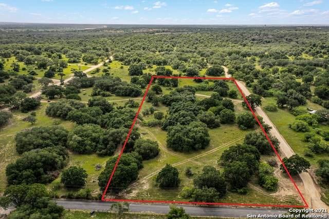 22018 Toudouze Road, San Antonio, TX 78264 (MLS #1533938) :: ForSaleSanAntonioHomes.com