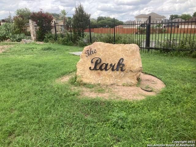 139 Sutton Place-Lot #30, Uvalde, TX 78801 (MLS #1533966) :: Neal & Neal Team