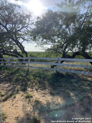 Address Not Published, Crystal City, TX 78839 (MLS #1534159) :: Texas Premier Realty