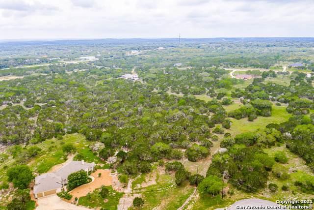 128 Milfoil Ln, Spring Branch, TX 78070 (MLS #1534433) :: Real Estate by Design