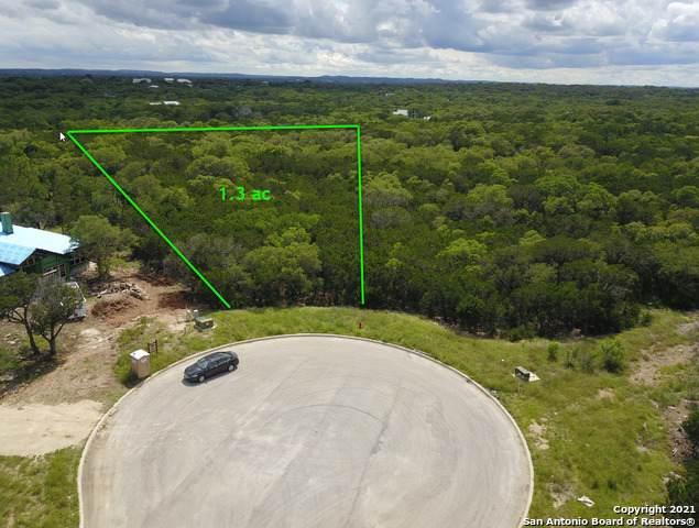 562 Ranch Valley, Fair Oaks Ranch, TX 78015 (MLS #1536585) :: Santos and Sandberg