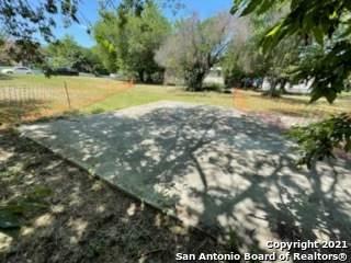 1551 Paso Hondo, San Antonio, TX 78202 (MLS #1536590) :: Alexis Weigand Real Estate Group