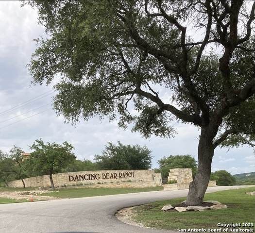 LOT 21 Pr 1714 & Pr 1717, Mico, TX 78056 (MLS #1537485) :: Exquisite Properties, LLC