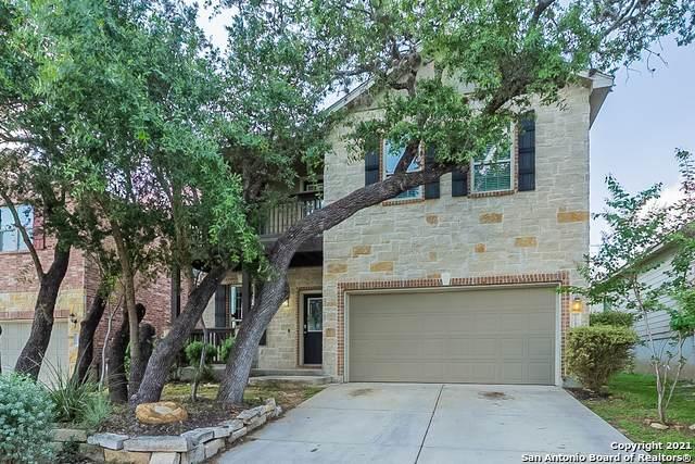 10455 Royal Estate, San Antonio, TX 78245 (MLS #1537976) :: Vivid Realty
