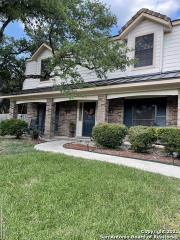 16006 Santa Cathrena, San Antonio, TX 78232 (MLS #1538561) :: 2Halls Property Team   Berkshire Hathaway HomeServices PenFed Realty