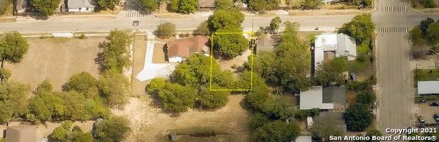 907 Escalon Ave, San Antonio, TX 78221 (MLS #1538666) :: Countdown Realty Team