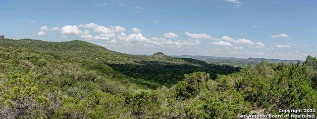 691 Cedar Pass, Pipe Creek, TX 78063 (MLS #1538668) :: The Gradiz Group