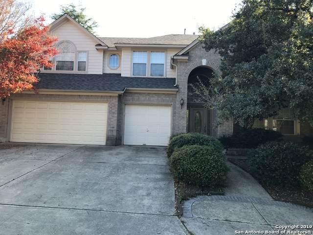 12314 Hart Ranch, San Antonio, TX 78249 (MLS #1538710) :: 2Halls Property Team   Berkshire Hathaway HomeServices PenFed Realty