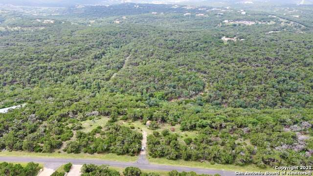 137 Honeycomb Ln, Kerrville, TX 78028 (MLS #1538968) :: Exquisite Properties, LLC