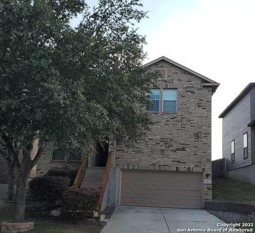 13227 Loma Sierra, San Antonio, TX 78233 (MLS #1540399) :: ForSaleSanAntonioHomes.com